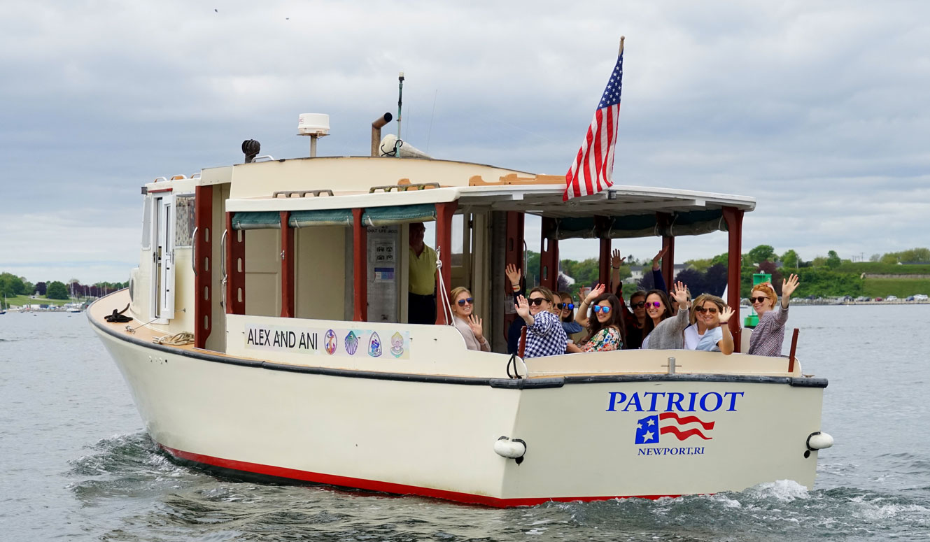 newport-bachelorette-cruises-3