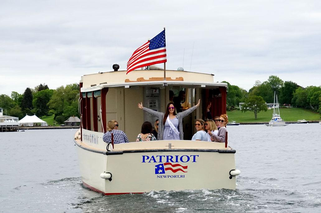 newport-bachelorette-cruises-4