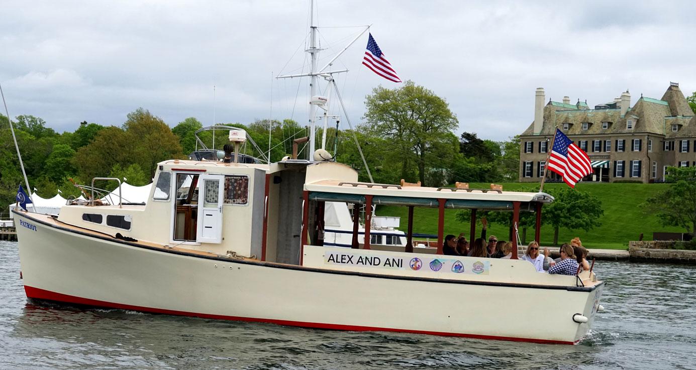 newport-bachelorette-cruises-9